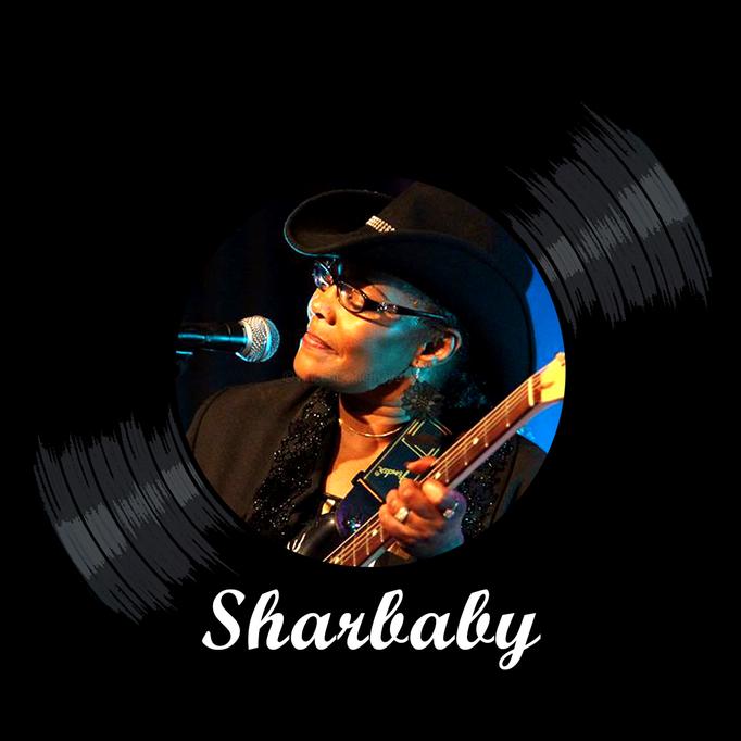 Sharbaby