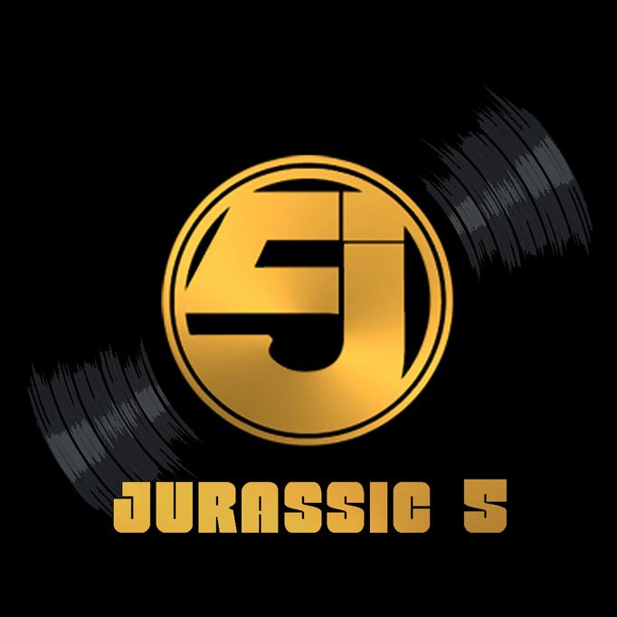 Jurassic 5