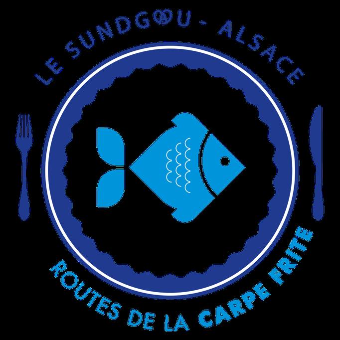 http://www.carpe-frite.fr/fr/