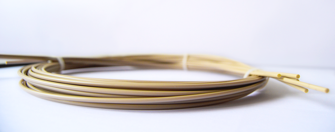 Peek Filament kaufen 2