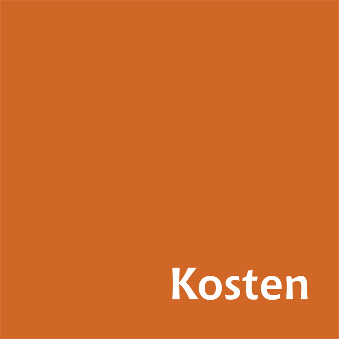 Scheidungskosten Familienrechtskanzlei Martina Wolter Braunschweig