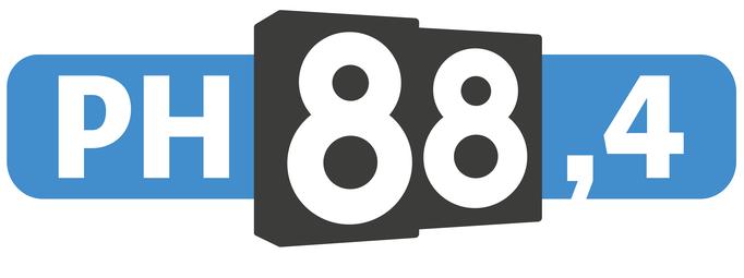 Radio PH 88,4