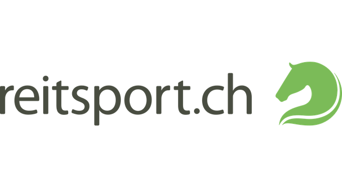 https://www.reitsport.ch/
