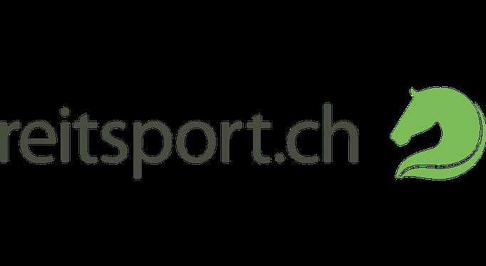 https://www.reitsport.ch/