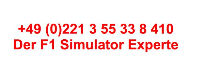 Bandenwissel huren pitstop formule 1 simulator