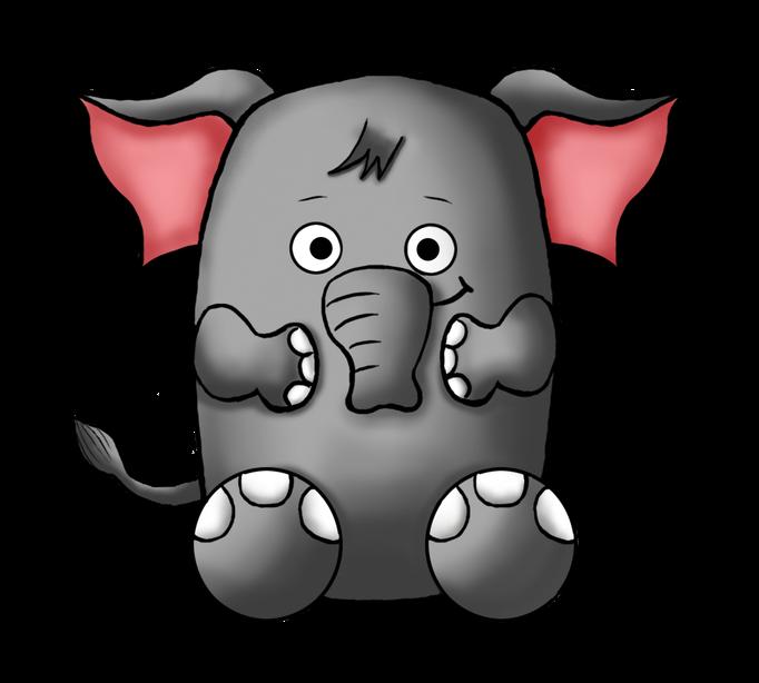 """Integrativgruppe """"Elefanten"""""""