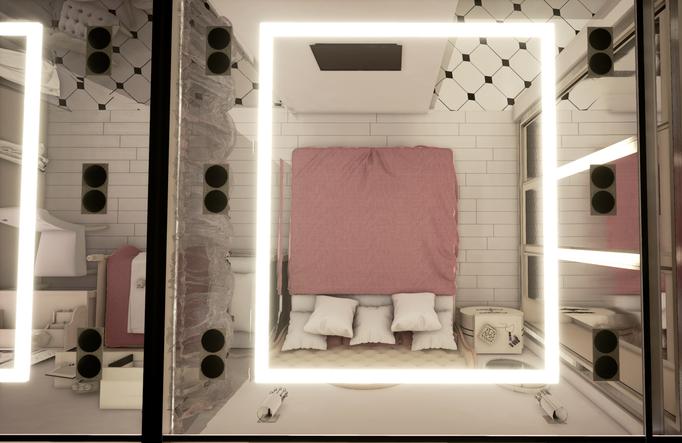 Частный дизайнер интерьера, портфолио, дизайн интерьера квартиры, современная классика