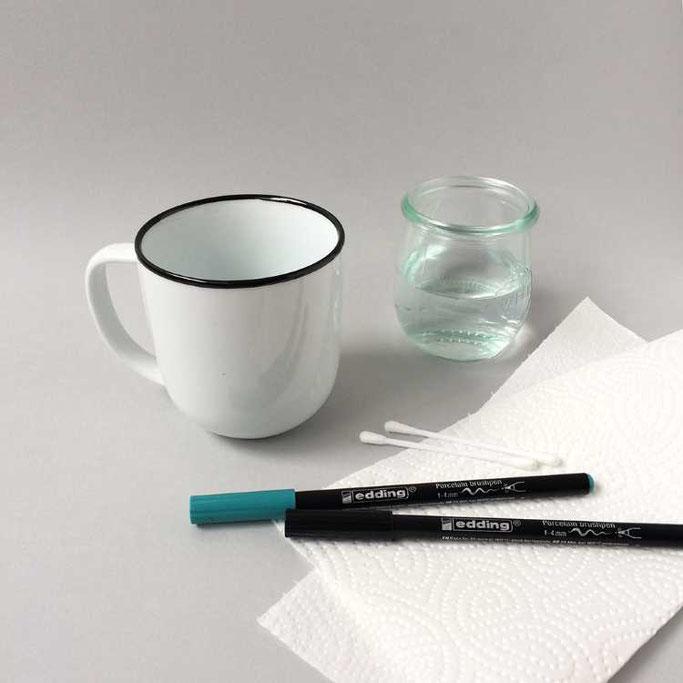 letter lovers frau annika zu gast herz kiste. Black Bedroom Furniture Sets. Home Design Ideas