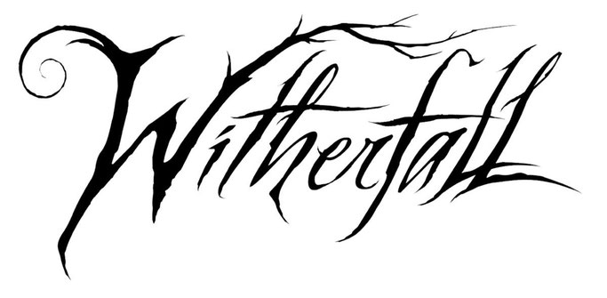 WITHERFALL, Century Media Records, Vintage, EP,  A Prelude to Sorrow, Metal, News Rockers And Other Animals, Rock News, Melodic, Dark, Rock Magazine, Rock Webzine, rock news, sleaze rock, glam rock, hair metal, heavy metal