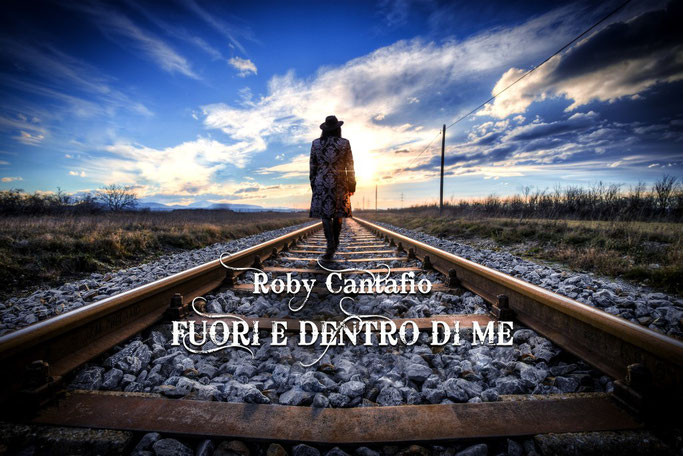 Roby Cantafio, Il Mondo Che Trema, Official Video, Fuori E Dentro Di Me, Rock, Rockers And Other Animals, Rock News, Rock Magazine, Rock Webzine, rock news, sleaze rock, glam rock, hair metal