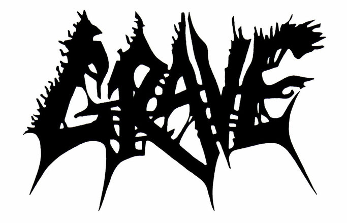 Grave, Remastered Editions, Dominion Viii, Burial Ground, Century Media Records, Liberation,death metal, Dark Signs, NEWS Rockers And Other Animals, Rock News, Rock Magazine, Rock Webzine, rock news, sleaze rock, glam rock, hair metal