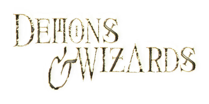Demons & Wizards, Touched by the Crimson King, Century Media Records, Lyric Video, Heaven Denies, Remastered Album,NEWS Rockers And Other Animals, Rock News, Rock Magazine, Rock Webzine, rock news, sleaze rock, glam rock, hair metal Demons & Wizards,