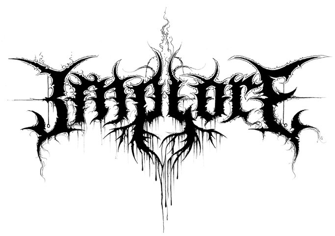 IMPLORE, new video PARALLAX, rokers and other animals, century media records, news, ALIENATED DESPAIR, new album