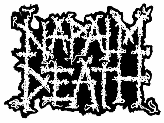 NAPALM DEATH, North American tour, century media records, rockers and other animals, news