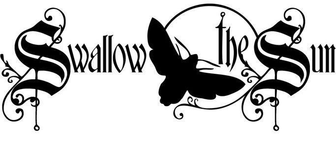SWALLOW THE SUN,  new video, Firelights, John Smith Festival, European tour, rockers and other animals, news, cwntury media records