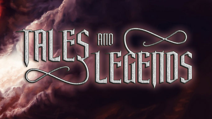 "power metal, TALES AND LEGENDS, Patrik J Selleby,  Andrea Atzori, Ancient Knights, Gabriele ""Gabriels"" Crisafulli, Nicola Piras, rockers and other animals, news, Andres M. Nuñez, Carlo Figus, Bloodbound, Shadowquest"