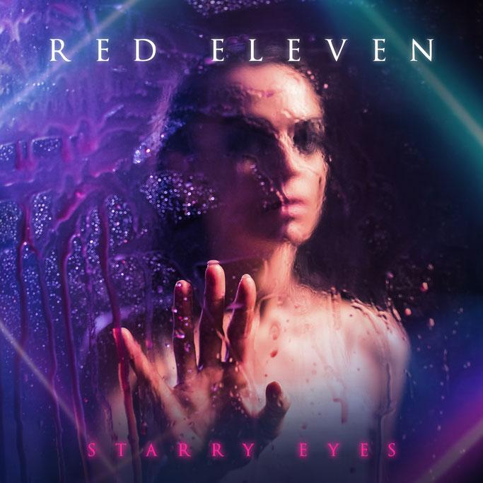Red Eleven, New Single, Music Video, Movie, Rendel, Jesse Haaja, Rockers And Other Animals, heavy alternative rock, Rock News, Rock Magazine, Rock Webzine, rock news, sleaze rock, glam rock, hair metal