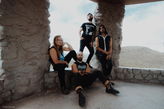 The Offering, Home, new album, Century Media Records, Heavy Metal, News Rockers And Other Animals, Rock News, Rock Magazine, Rock Webzine, rock news, sleaze rock, glam rock, hair metal