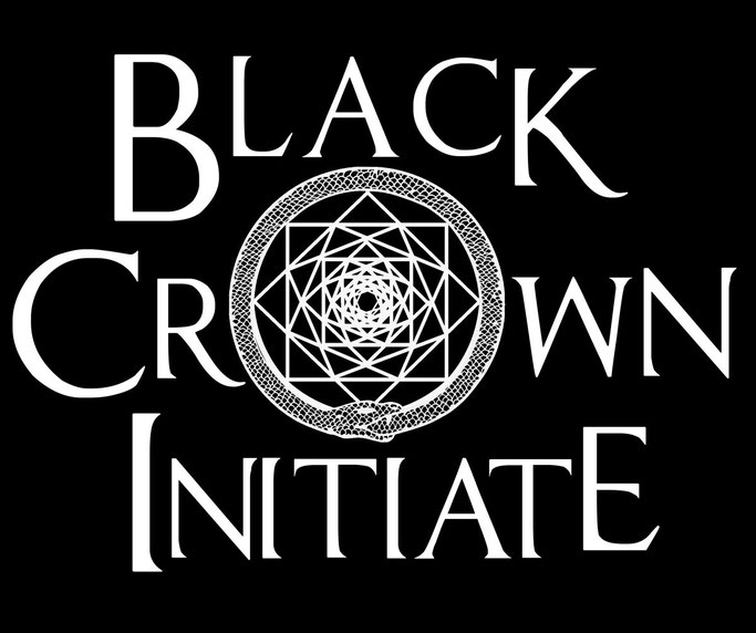BLACK CROWN INITIATE, Century Media Records, progressive death metal, News Rockers And Other Animals, Rock News, NWOBHM, Rock Magazine, Rock Webzine, rock news, sleaze rock, glam rock, hair metal