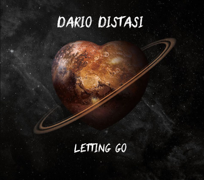 Dario Distasi,Music Video, When The Lights Go Down, Letting Go, EP, News Rockers And Other Animals, Rock News, Rock Magazine, Rock Webzine, rock news, sleaze rock, glam rock, hair metal
