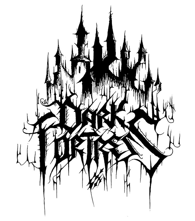 DARK FORTRESS, new studio album, rockers and other animals, news, Despise The 'Living, Stab Wounds,Black Metal , Century Media Records