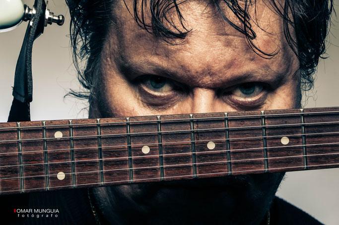 Stratovarius, guitarist, Timo Tolkki, new album, rockers and other animals, news