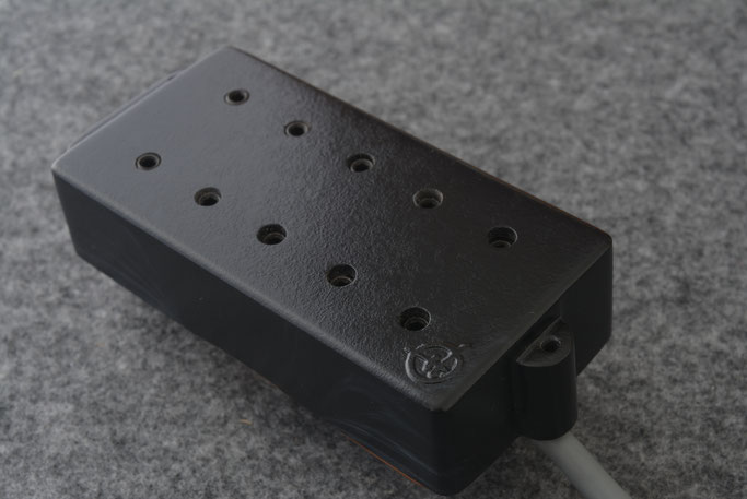 MM factory type 10 coil pickup