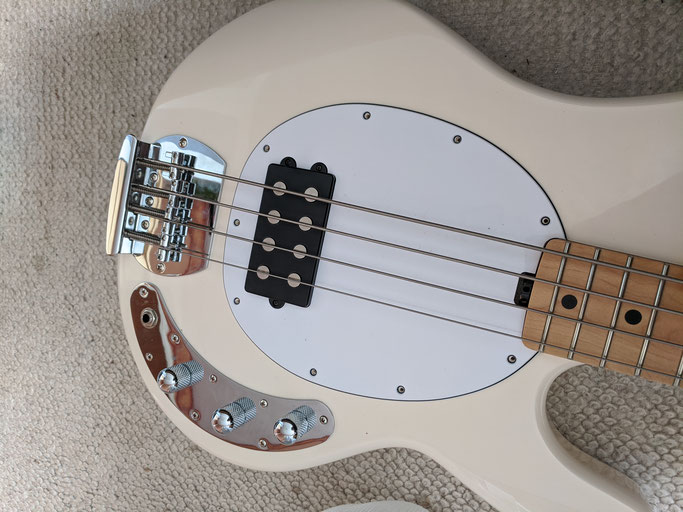 customers bass for colour match cover see pic below
