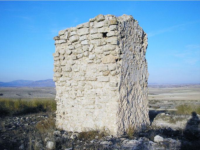torre ozmin galera