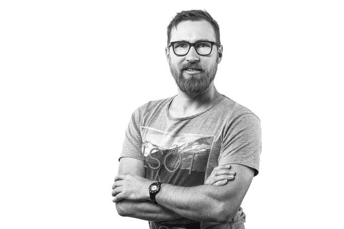 Foto: Florian Schulte -  Leo Uibel - Weinhof Uibel