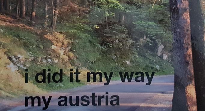 Österreich 2018