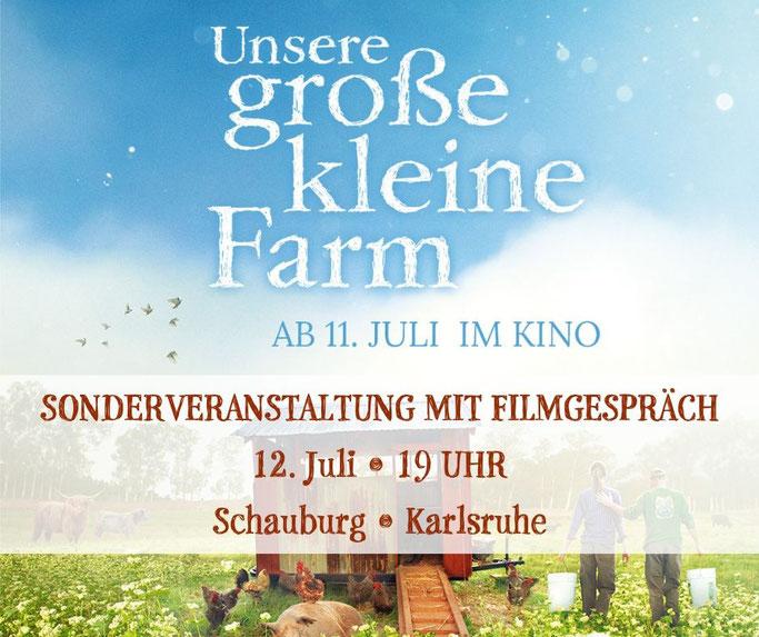 Quelle: Prokino Filmverleih GmbH