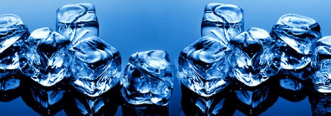 Adiabatische Kühlung