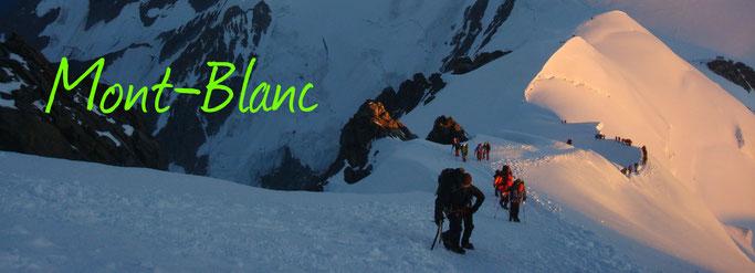 Guide aussois Haute-Maurienne ski de randonnée ski hors-piste cascade de glace alpinisme escalade