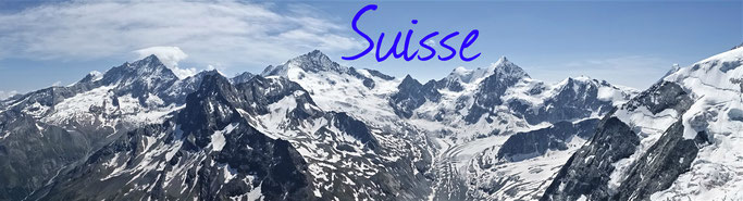 guide aussois haute maurienne alpinisme escalade randonnée glaciaire guide de haute montagne suisse valais oberland cervin mont rose