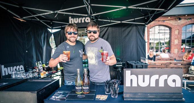 hurra-Streetfood-Festival-Jan-David