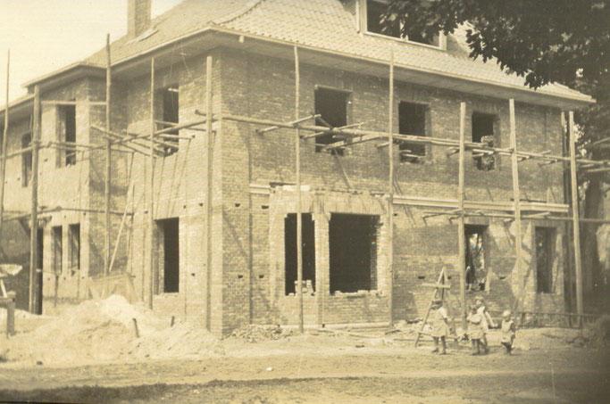 Foto: Archiv (1929)