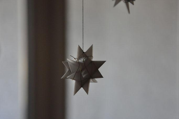 #bloggermeetingadventskalender Wer tut denn an Weihnachten noch Gutes? Modeblog FAIRY TALE GONE REALSITC Lifestyleblog Passau