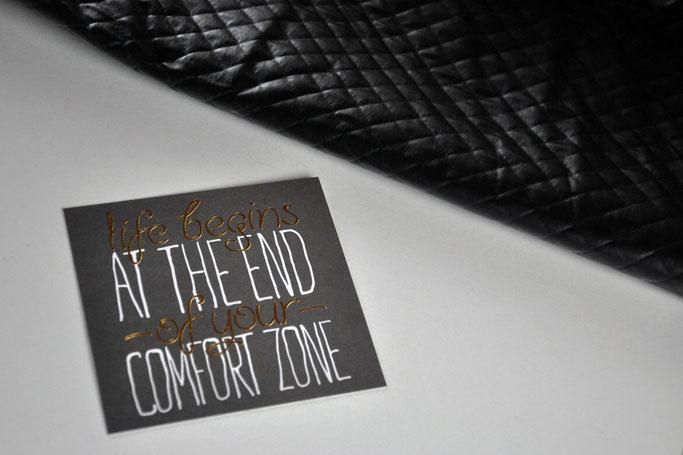 Tipps für effektives kreatives Arbeiten Schreiben Lifestyleblog Fairy Tale Gone Realistic Modeblog