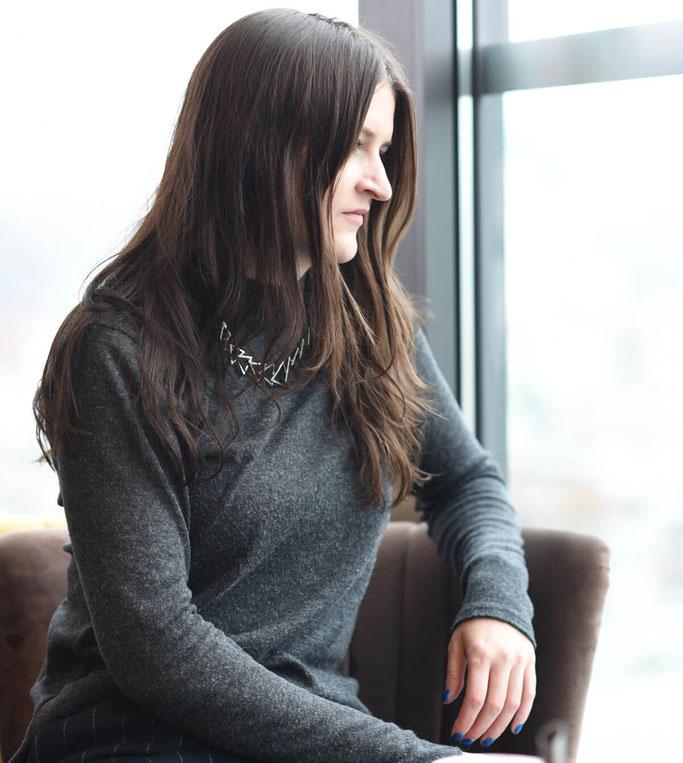 Wir sind alle selbstbewusst, selbstsicher oder doch selbstverliebt? Lifestyle Blog Fairy Tale Gone Realistic Modeblog