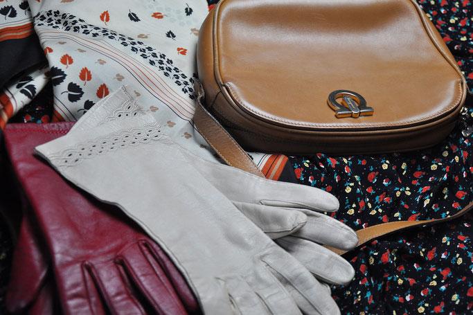 Second Hand Shopping Favoriten Secondhandmode Modeblog Fairy Tale Gone Realistic Fashionblog München