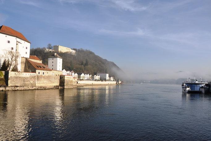 Heimat - kann man das ins Navi eingeben? Fairy Tale Gone Realistic Modeblog Passau Fashionblog Geschreibsel