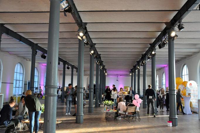 Berlin Fashion Week Location Fashion Blogger Cafe Modeblog Fairy Tale Gone Realistic Lifestyleblog Passau