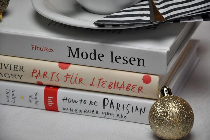 Adventsgewinnspiel Bücher Paris Mode Weihnachten Buchtipps Buchblog Fairy Tale Gone Realistic Modeblog Nähblog Deutschland