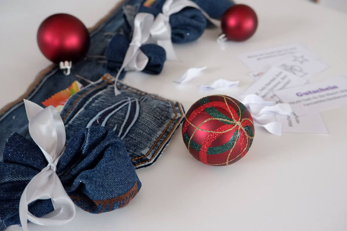 7 Gründe, warum du Adventskalender selber basteln solltest DIY Nähblog Nähtipps Upcycling AdventsDIY Lifestyletipps