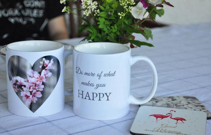 Frühstücksideen Smartphoto Gewinnspiel Lifestyle Blog Nähblog Fairy Tale Gone Realistic