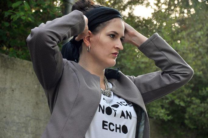 OUTFITS DIY Fashion, Modeblog und Nähblog aus Deutschland