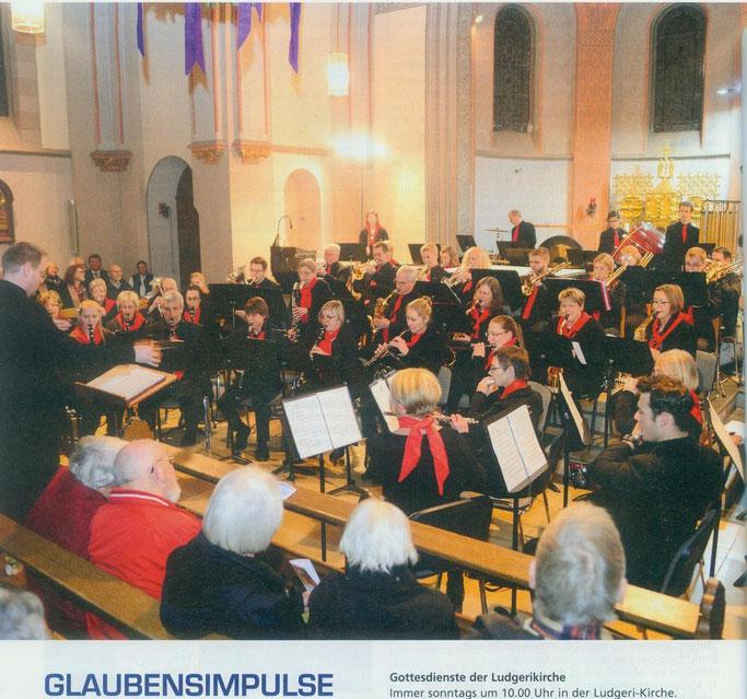 """Magazin """"Norderland, Ausgabe 02-04 2019"""