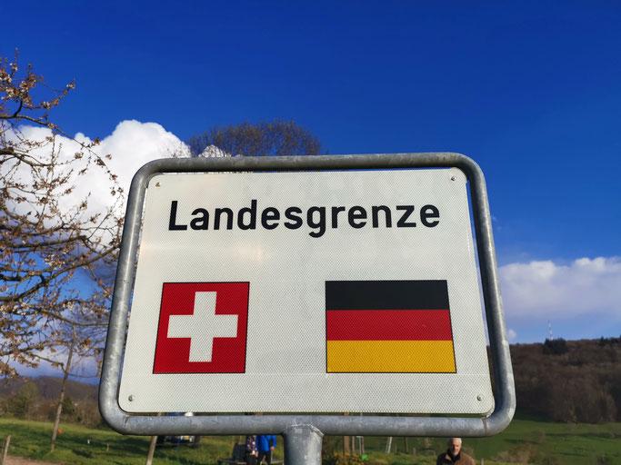 honorarberater-kosten-schweiz-grenzgaenger