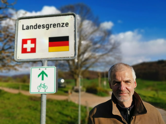 schweiz-grenzgaenger-pensionskasse-schweiz-geldanlage
